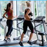 Treadmill Tips For Weight Loss_16.jpg