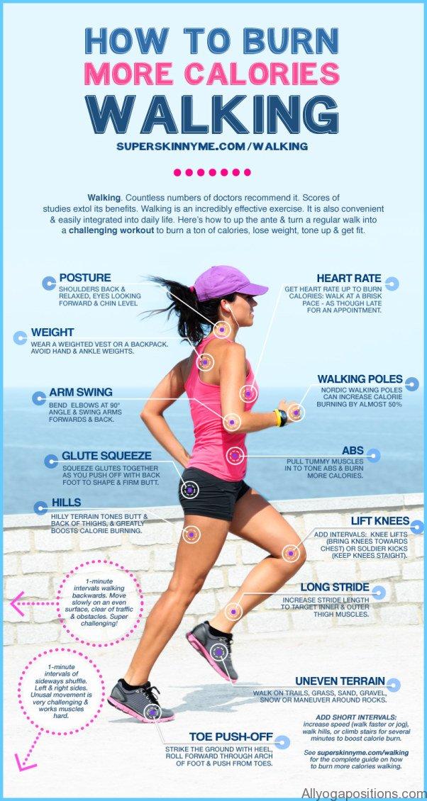 Treadmill Tips For Weight Loss_7.jpg