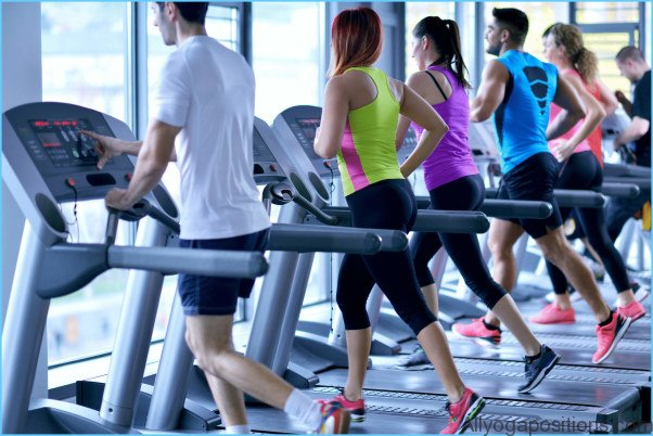 Treadmill Tips For Weight Loss_8.jpg