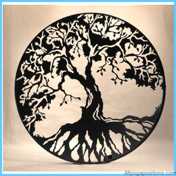 TREE OF LIFE MEDITATION GROUNDING CLEANSING AND PROTECTION_0.jpg