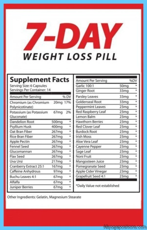 weight-loss-tips-for-men_3.jpg