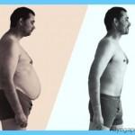 weight-loss-tips-for-men_6.jpg