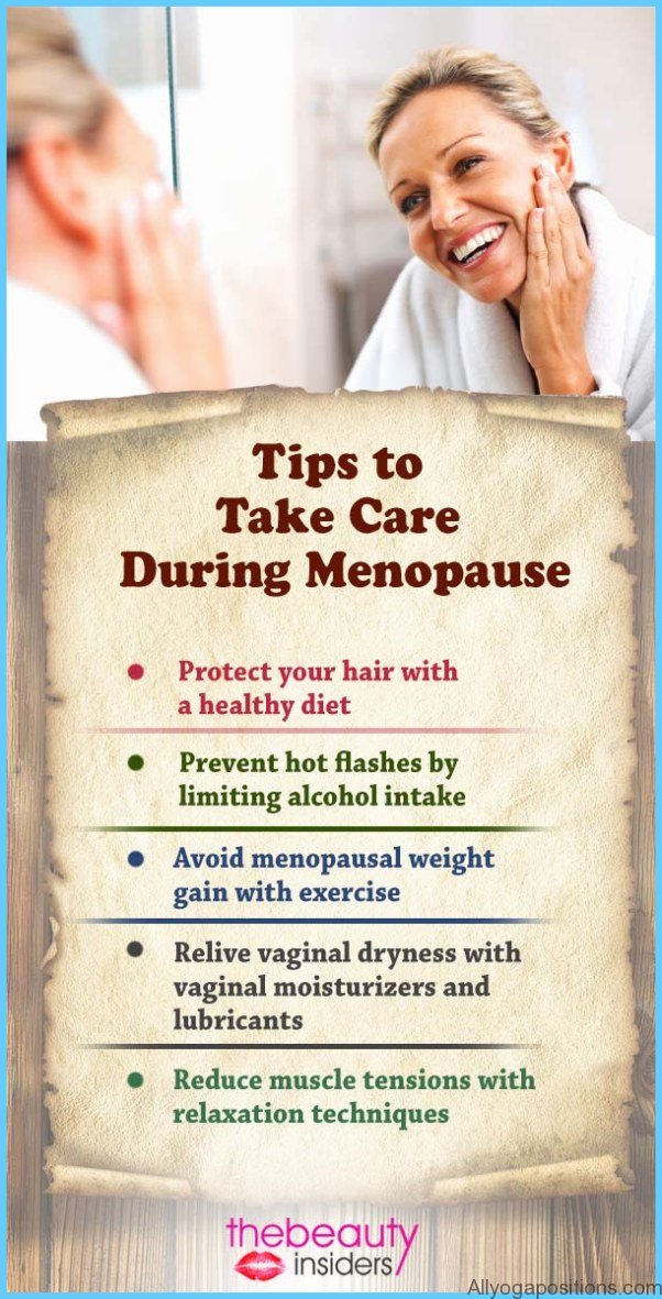 Weight Loss Tips Menopause What it Takes_10.jpg