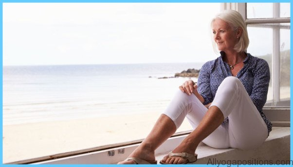 Weight Loss Tips Menopause What it Takes_14.jpg