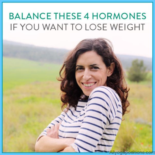 Weight Loss Tips Menopause What it Takes_18.jpg