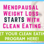 Weight Loss Tips Menopause What it Takes_2.jpg
