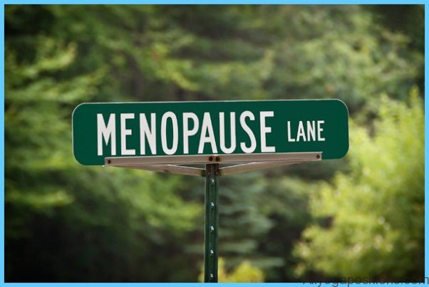 Weight Loss Tips Menopause What it Takes_5.jpg