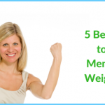 Weight Loss Tips Menopause What it Takes_8.jpg