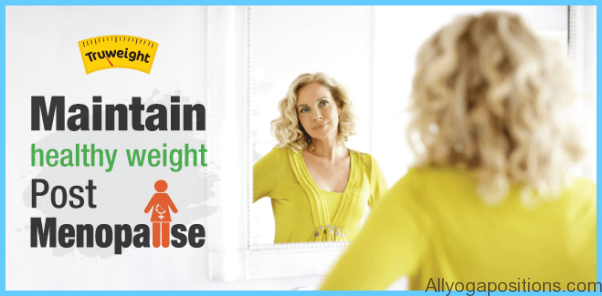 Weight Loss Tips Menopause What it Takes_9.jpg