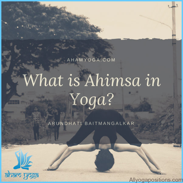 What is Ahimsa and How to Practice It in Everyday Life_6.jpg