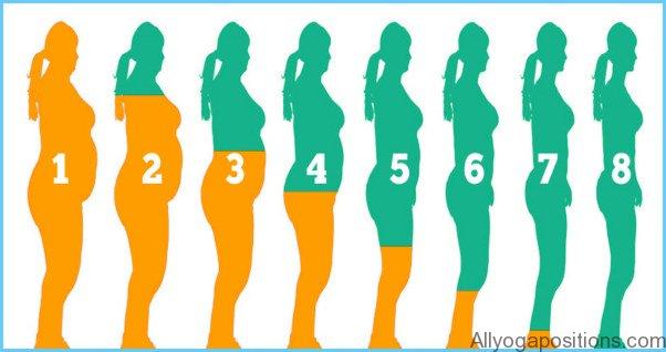Women Weight Loss Tips_11.jpg
