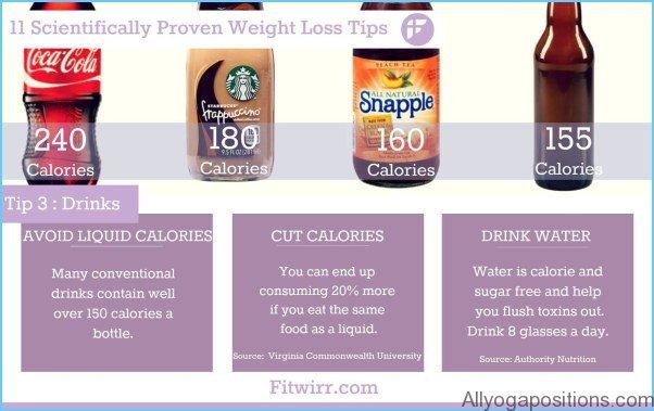 Women Weight Loss Tips_13.jpg