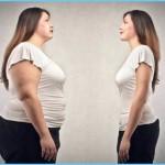 Women Weight Loss Tips_14.jpg