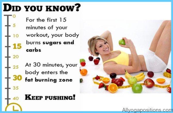 Women Weight Loss Tips_6.jpg