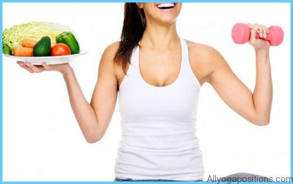 Women Weight Loss Tips_9.jpg