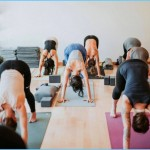 YOGA THE PLACE OF THE JEWEL_0.jpg