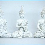 YOGA THE PLACE OF THE JEWEL_10.jpg