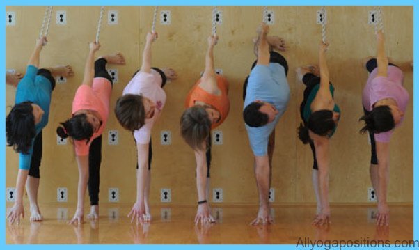 YOGA THE PLACE OF THE JEWEL_5.jpg