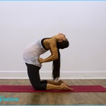Prenatal Yoga For Experienced Yogis | Grace Ling Yu