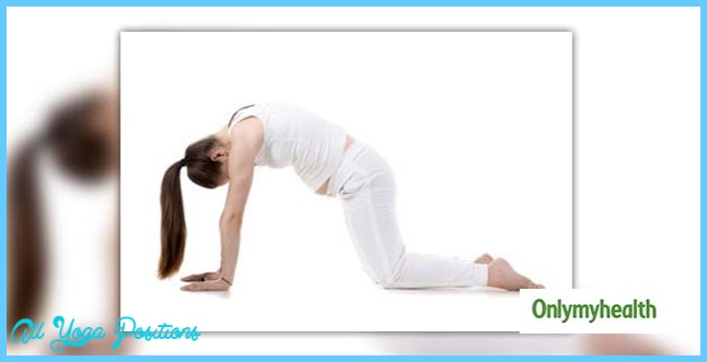 Yoga Poses For 1st Trimester Pregnancy - AllYogaPositions ...