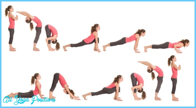 Yoga Poses For 1st Trimester Pregnancy Allyogapositions Com