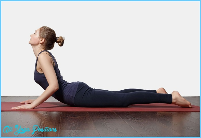 7 Different Types of Yoga Poses to Avoid during Pregnancy