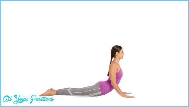 Yoga Poses to Avoid When Pregnant - Yoga Journal