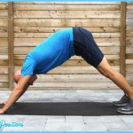 The 7 Best Yoga Poses for Constipation