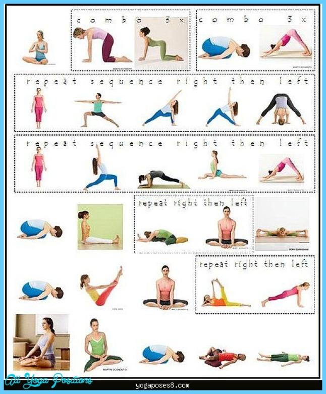 Pin by Natasha Umrani on Yoga poses.