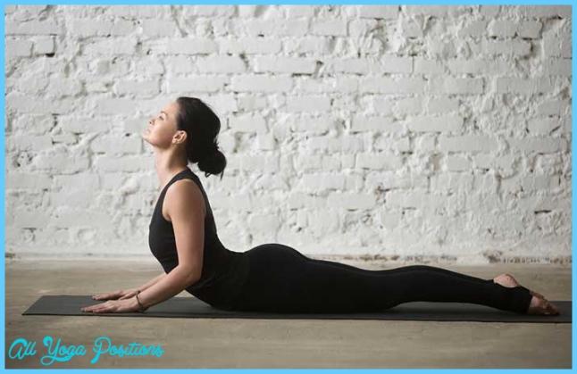Best Yoga Asanas For First Trimester Pregnancy