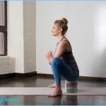 Prenatal Yoga: 12 Soothing Poses for Pregnant Women