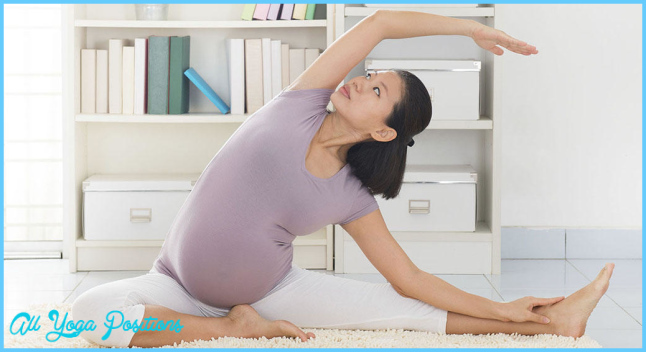 The 13 rules of safe pregnancy exercise
