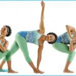 38 Health Benefits of Yoga | Yoga Benefits - Yoga Journal