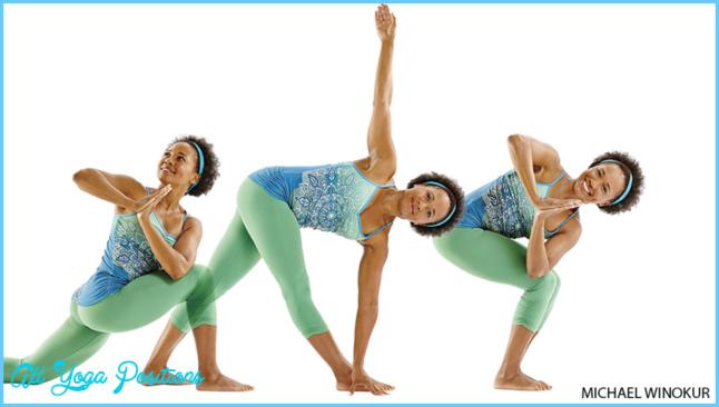 38 Health Benefits of Yoga   Yoga Benefits - Yoga Journal