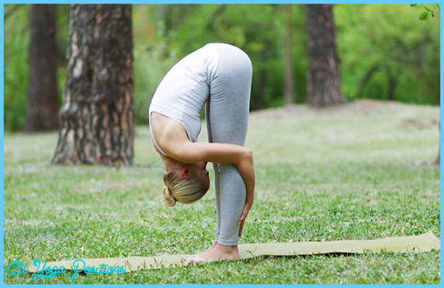 8 Powerful Yet Easy Asanas That Will Help Lower High Blood Pressure