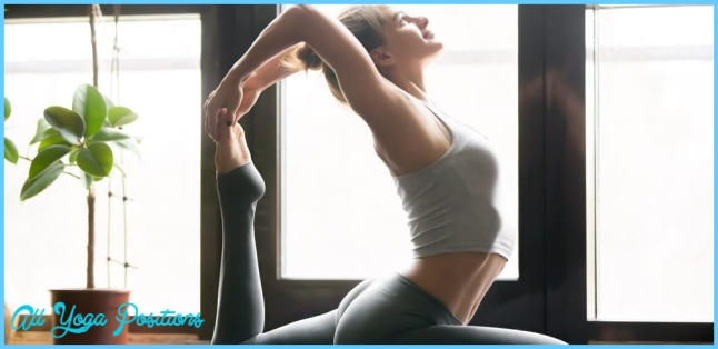 How Pulmonary Hypertension Started My Journey with Yoga