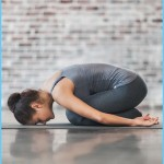 Comforting Yoga Asanas That Will Help You Deal With Vertigo