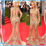 Beyonce's vegan diet weight loss secrets: Lost 65 pounds after ...