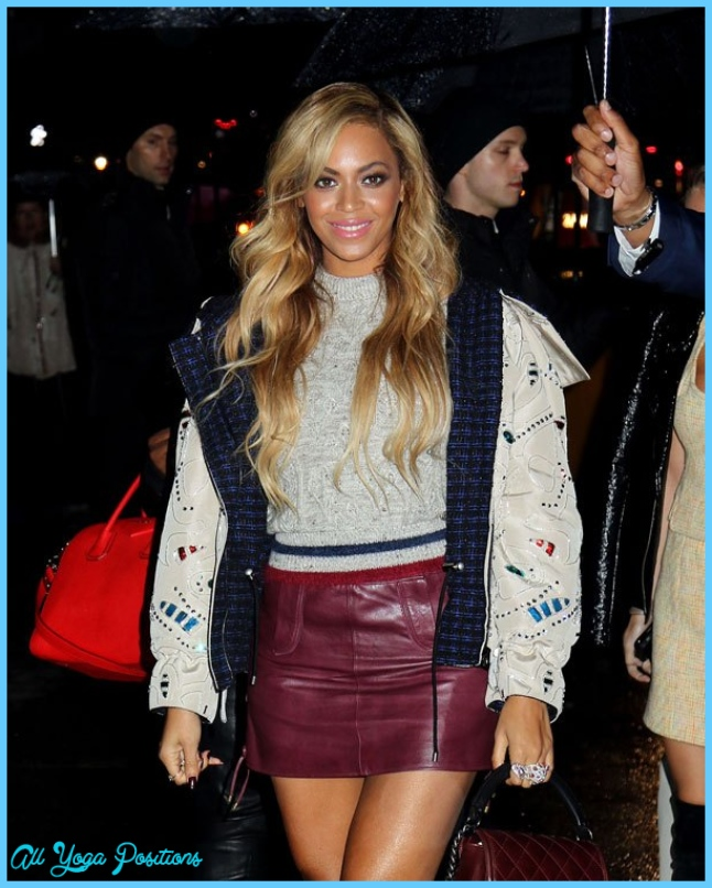 Beyoncé Loses 65 Pounds With Vegan Diet Plan, Says She Wanted To ...