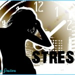 5 Ways To Clear Your Mind and Reduce Stress