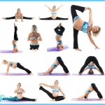 Is It Safe To Practice Ashtanga Yoga During Pregnancy? | Yoga for ...