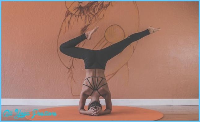 Can Yoga Cause Vertigo?