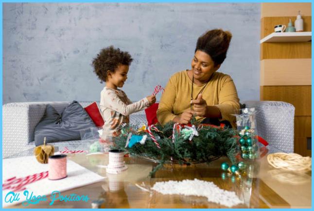 How To Have A Spiritual Christmas As A Non-Religious Person