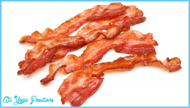 The best ways to cook bacon