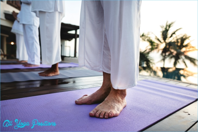 How To Choose A Home For Yoga Fort Lauderdale And Meditation