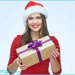 Gift Yourself a Whiter Smile this Holiday