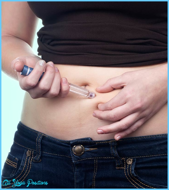 Types Of Weight Loss Injections And Their Pros & Cons