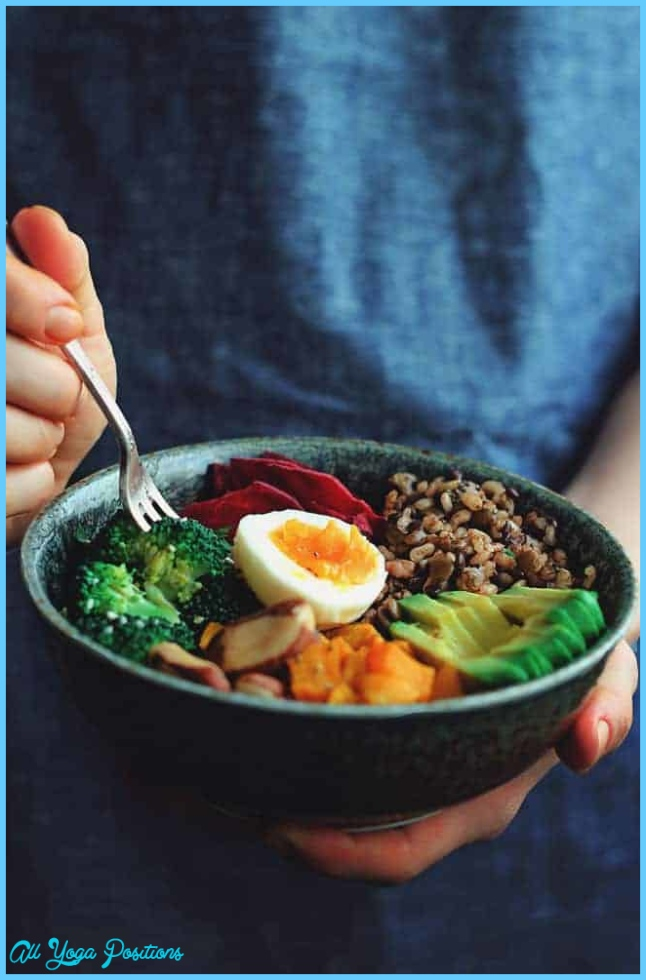 Nutritionist-Approved Ways to Boost Your Metabolism