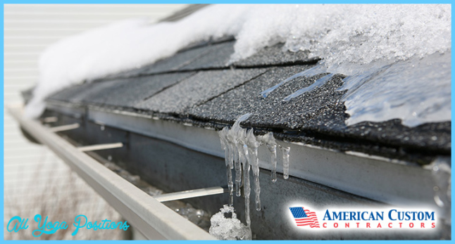 How To Prepare Your Roof for Winter