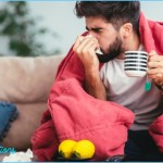 How to Boost Your Immune System: Prevent Colds & Flu with Food